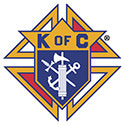 {The Knights of Columbus}